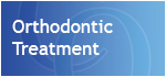 Catherdral Orthodontics - Cardiff Orthodontist